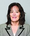 Nancy J. Fales